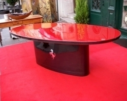 table ferrari