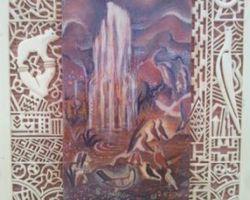 gustave miklos (1988/1967)