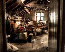 achat vente d'antiquités  ceyreste