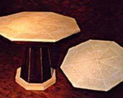 Hantise Antiquités - Ceyreste - Art Déco