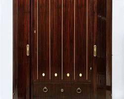 Hantise Antiquités - Ceyreste - Restauration mobilier